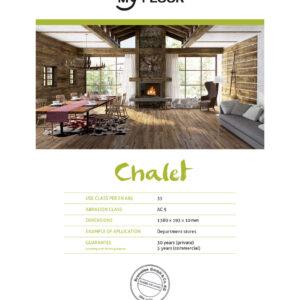 CHALET_Certificato_My-floor