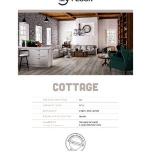 COTTAGE_Certificato_My-floor
