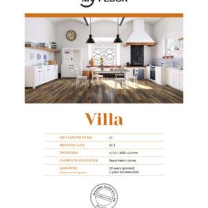VILLA_Certificato_My-floor
