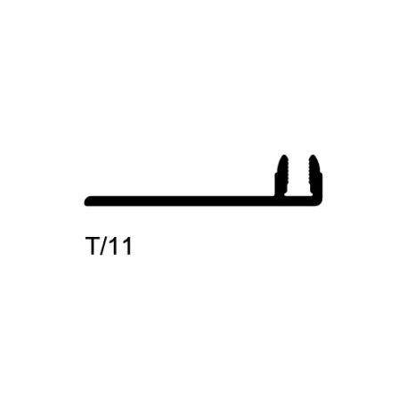 profilo base T11