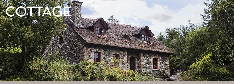 Pavimenti laminati Cottage_Puntofloor_MyFloor