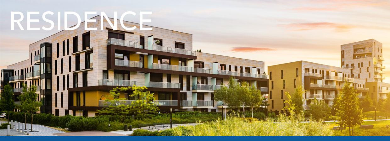 Pavimenti laminati Residence_Puntofloor_MyFloor
