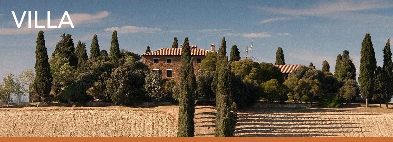 Pavimenti laminati Villa_Puntofloor_MyFloor