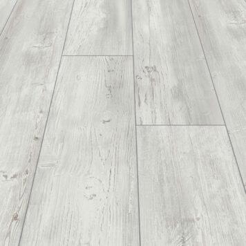 pavimento laminato abete palmer max MV849 AC5/32 8 mm cottage myfloor puntofloor