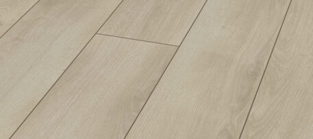 pavimento laminato advanced rovere biondo 3902 AC4/32 8 mm advanced myfloor puntofloor