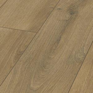 pavimento laminato advanced rovere bruno 3901 AC4/32 8 mm advanced myfloor puntofloor