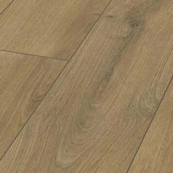 pavimento laminato advanced rovere bruno 3901 AC4/32 8 mm advanced myfloor puntofloor