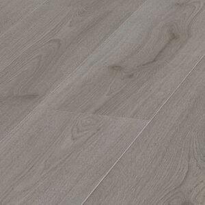 pavimento laminato advanced rovere grigio 3127 AC4/32 8 mm advanced myfloor puntofloor