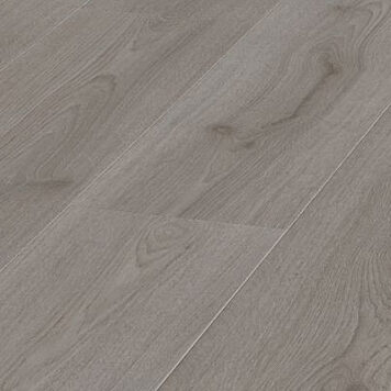 pavimento laminato advanced rovere grigio 3127 AC4/32 8 mm advanced myfloor puntofloor