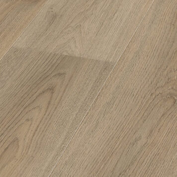 pavimento laminato advanced rovere naturale 3128 AC4/32 8 mm advanced myfloor puntofloor