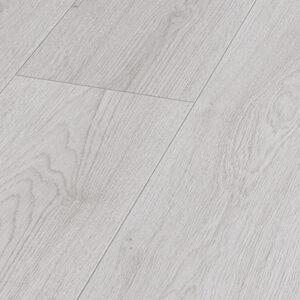pavimento laminato advanced rovere sbiancato 3201 AC4/32 8 mm advanced myfloor puntofloor