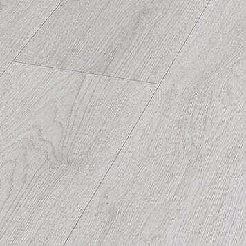 pavimento laminato advanced rovere sbiancato 3201 AC4/32 8 mm advanced myfloor puntofloor