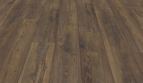 pavimento laminato castagno M1005 AC5/33 10 mm chalet myfloor puntofloor