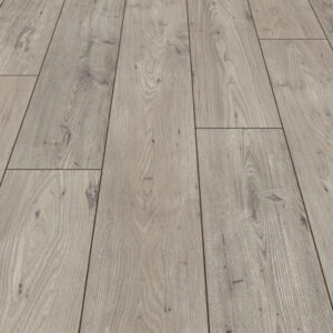 pavimento laminato castagno beige M1002 AC5/33 10 mm chalet myfloor puntofloor