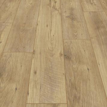 pavimento laminato castagno naturale M1008 AC5/33 10 mm chalet myfloor puntofloor