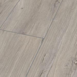 pavimento laminato castagno sauvignon M1223 AC5/33 12 mm villa myfloor puntofloor