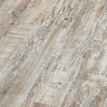 pavimento laminato lodge davinci M8087 AC5/32 8 mm lodge myfloor puntofloor