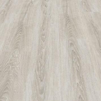 pavimento laminato lodge rovere grigio M8015 AC5/32 8 mm lodge myfloor puntofloor