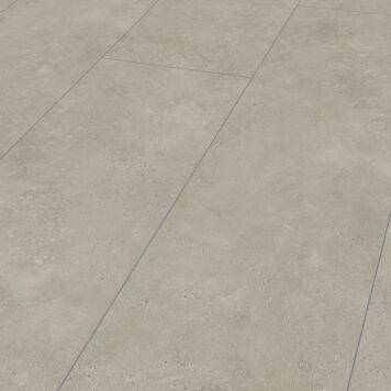 pavimento laminato loft beige max D4681 AC4/32 8 mm mega plus kronotex puntofloor