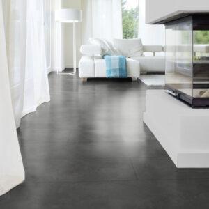 pavimento laminato loft dark max D4679 AC4/32 8 mm mega plus ambiente kronotex puntofloor