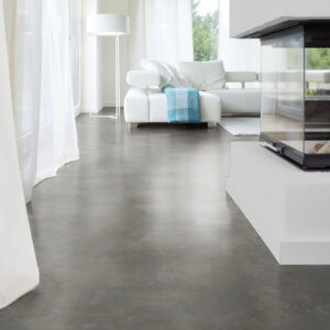 pavimento laminato loft grey max D4680 AC4/32 8 mm mega plus ambiente kronotex puntofloor