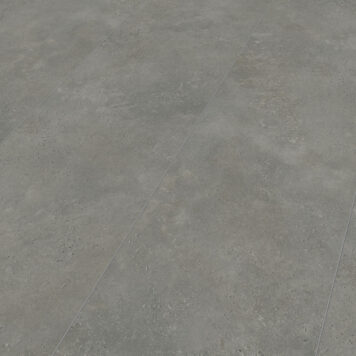 pavimento laminato loft grey max D4680 AC4/32 8 mm mega plus kronotex puntofloor