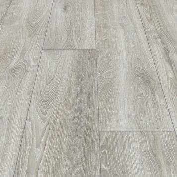 pavimento laminato rovere argento ML1013 AC5/33 10 mm residence myfloor puntofloor