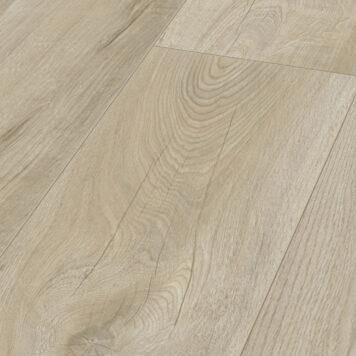 pavimento laminato rovere beige ML1030 AC5/33 10 mm residence myfloor puntofloor
