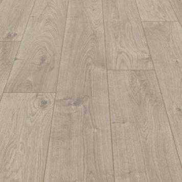 pavimento laminato rovere beige atlas MV808 AC5/32 8 mm cottage myfloor puntofloor