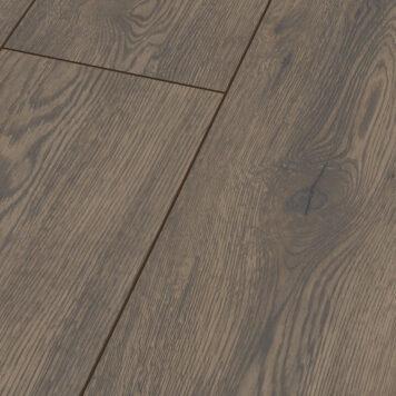 pavimento laminato rovere bernstein M1226 AC5/33 Sp.12 mm villa myfloor puntofloor