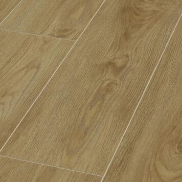 pavimento laminato rovere bilbao M1228 AC5/33 Sp.12 mm villa myfloor puntofloor