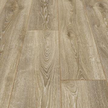 pavimento laminato rovere bronzo ML1014 AC5/33 10 mm residence myfloor puntofloor