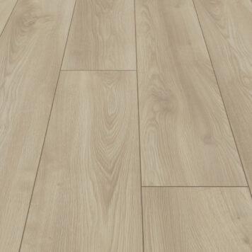 pavimento laminato rovere chiaro ML1012 AC5/33 10 mm residence myfloor puntofloor