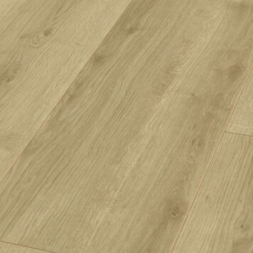 pavimento laminato rovere duero max MV899 AC5/32 8 mm cottage myfloor puntofloor