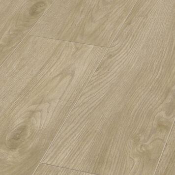 pavimento laminato rovere girona M1019 AC5/33 10 mm chalet myfloor puntofloor