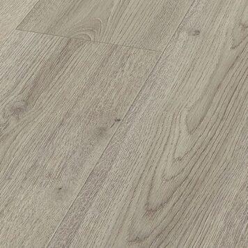pavimento laminato rovere grigio D3126 AC3/31 7 mm standard kronotex puntofloor