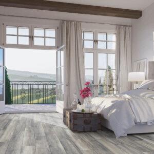 pavimento laminato rovere grigio M1204 AC5/33 12 mm villa ambiente myfloor puntofloor