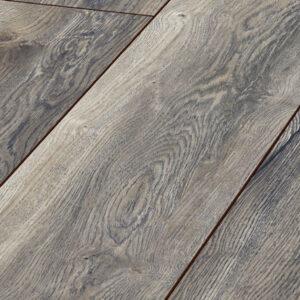 pavimento laminato rovere grigio M1204 AC5/33 12 mm villa myfloor puntofloor