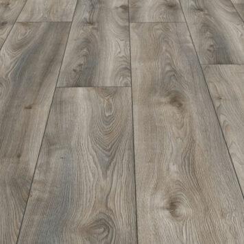 pavimento laminato rovere grigio ML1011 AC5/33 10 mm residence myfloor puntofloor