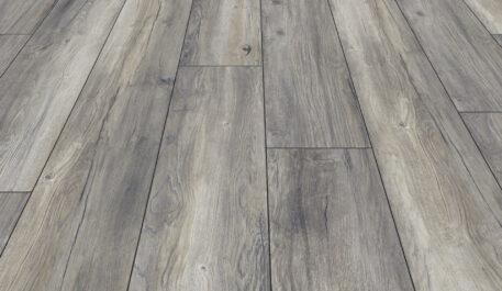 pavimento laminato rovere harbour grigio max MV821 AC5/32 8 mm cottage myfloor puntofloor