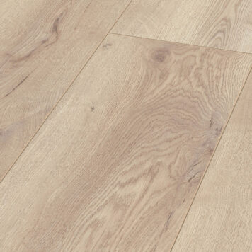 pavimento laminato rovere lake beige ML1024 AC5/33 10 mm residence myfloor puntofloor