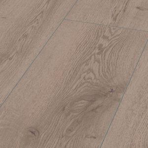 pavimento laminato rovere lake grigio ML1023 AC5/33 10 mm residence myfloor puntofloor