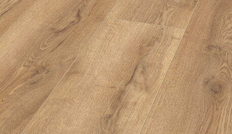 pavimento laminato rovere lake naturale ML1021 AC5/33 10 mm residence myfloor puntofloor