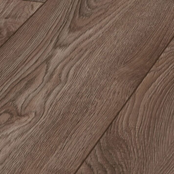 pavimento laminato rovere makro scuro ML1010 AC5/33 10 mm residence myfloor puntofloor