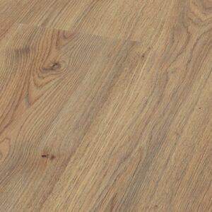 pavimento laminato rovere miele D3530 AC3/31 7 mm standard kronotex puntofloor