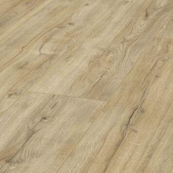 pavimento laminato rovere montmelo MV856 AC5/32 8 mm cottage myfloor puntofloor