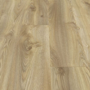 pavimento laminato rovere naturale ML1008 AC5/33 10 mm residence myfloor puntofloor