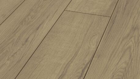 pavimento laminato rovere naturale ML1029 AC5/33 10 mm residence myfloor puntofloor