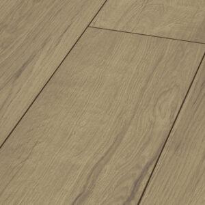 pavimento laminato rovere naturale ML1029 AC5/33 Sp.10 mm residence myfloor puntofloor