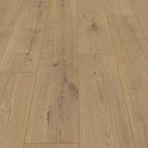pavimento laminato rovere naturale atlas M1201 AC5/33 12 mm villa myfloor puntofloor